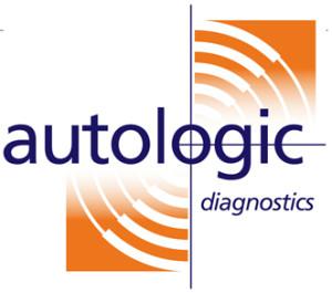 road masters autologic leer